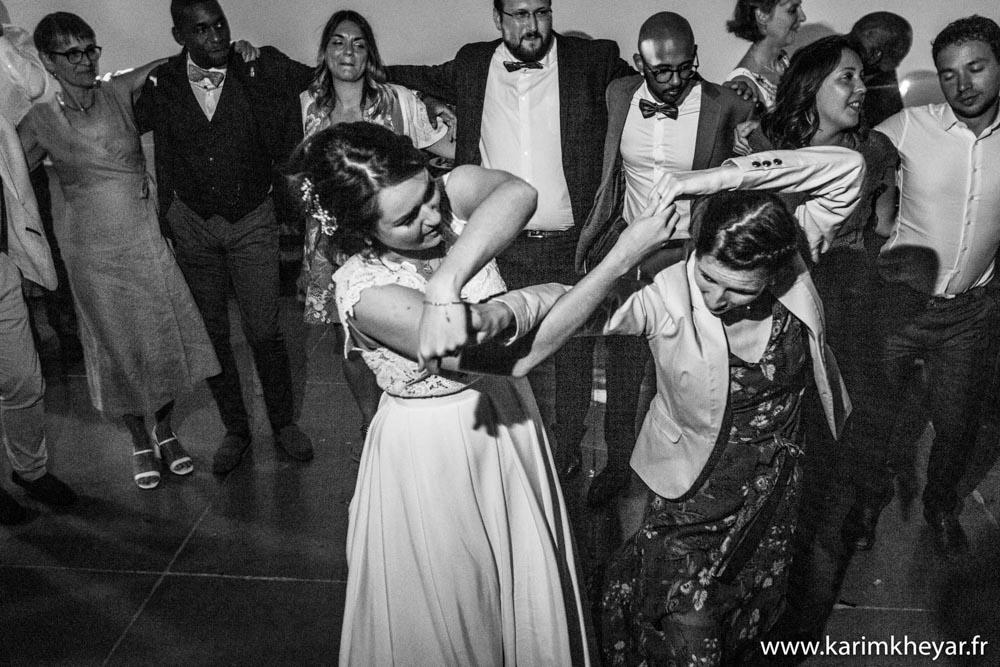 photographe de mariage domaine de mauvoisin