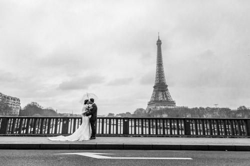 photographe mariage quincampoix