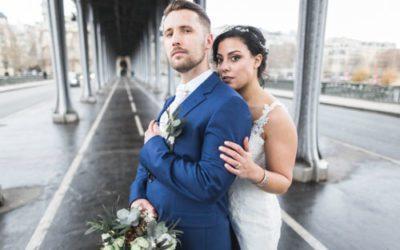 Mariage-mixte au Domaine de Quincampoix
