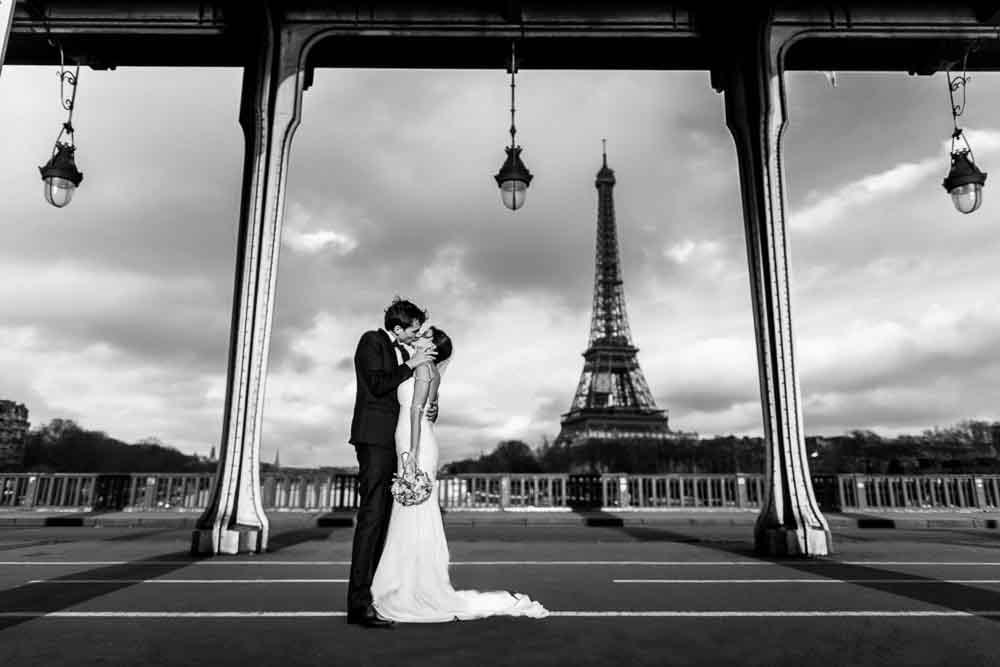 portfolio mariage photo