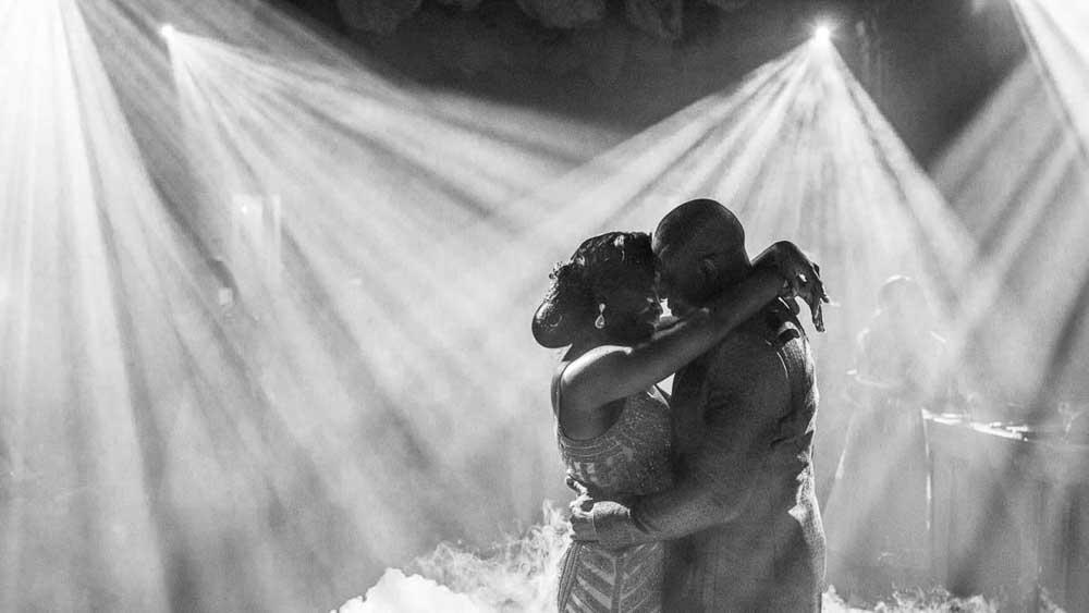 soiree mariage dancefloor 2