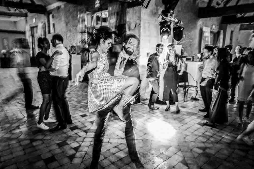 soiree mariage dancefloor 5