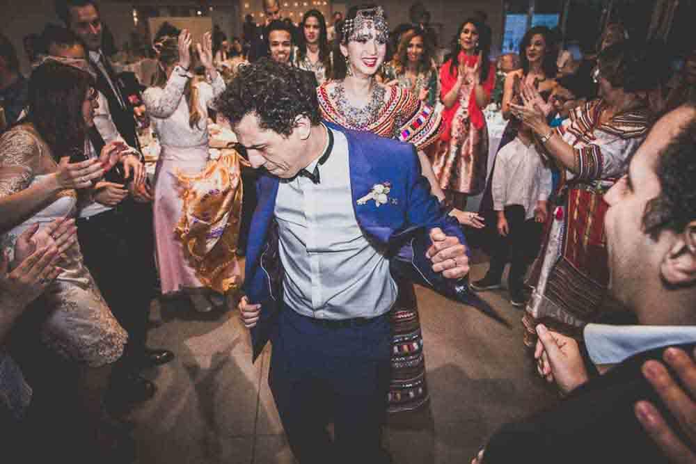 soiree mariage dancefloor 1
