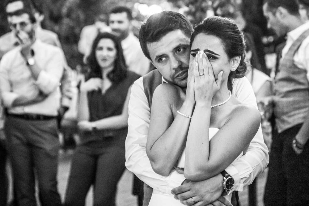 photographe mariage paris émotion